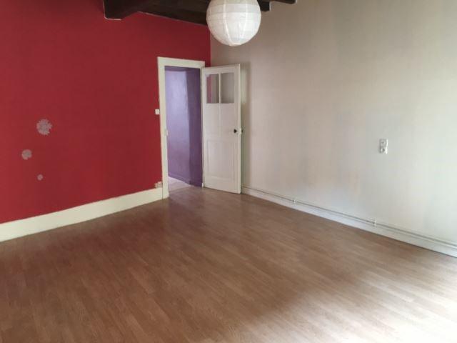 Vendita casa Sury-le-comtal 116000€ - Fotografia 5