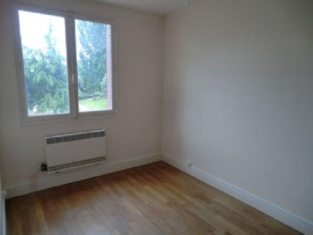 Location appartement Chalon sur saone 436€ CC - Photo 2