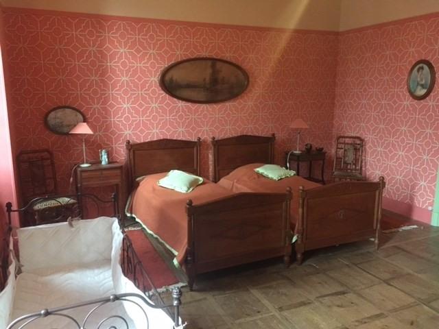Vente de prestige maison / villa Crest 680000€ - Photo 13