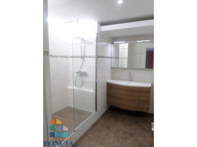 Vente appartement Bourg-en-bresse 295000€ - Photo 10