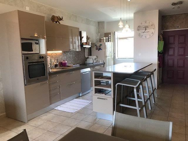 Vente appartement St francois 230000€ - Photo 7
