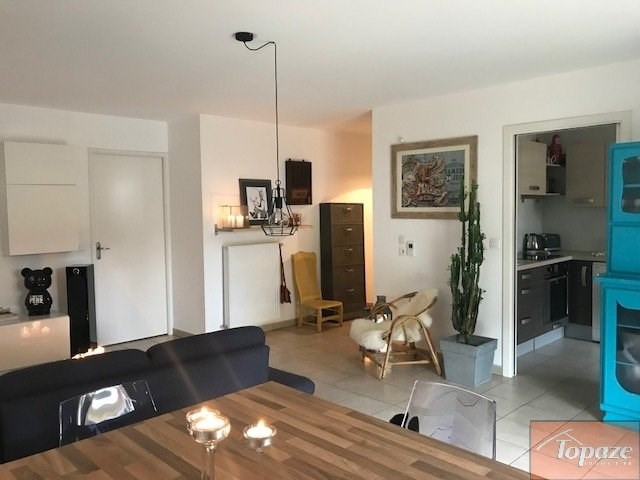 Vente appartement Castanet-tolosan 292 000€ - Photo 5