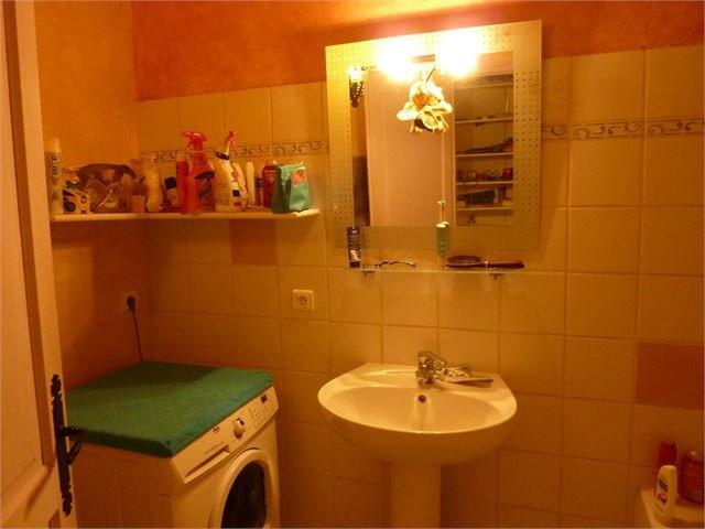 Vente appartement Toul 61000€ - Photo 5