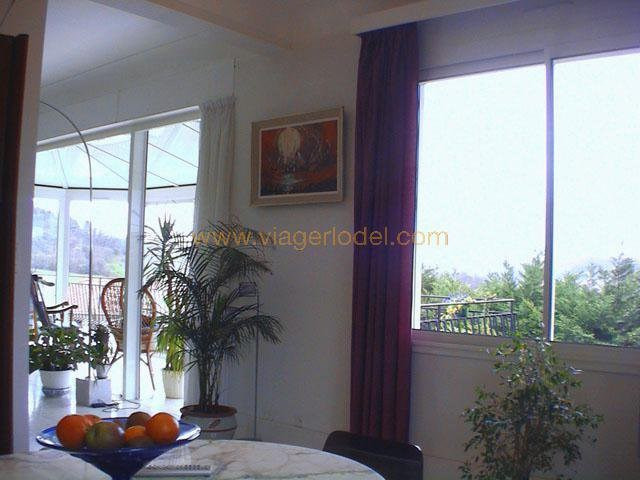 Life annuity house / villa Agen 190 000€ - Picture 29