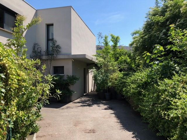 Immobile residenziali di prestigio casa Caluire 720000€ - Fotografia 3