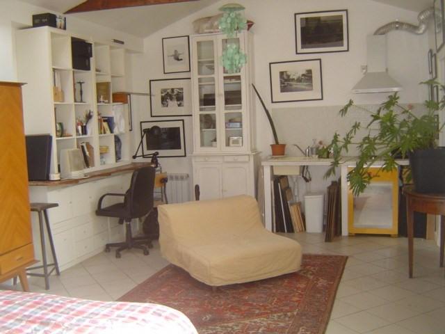 Sale house / villa Les pavillons sous bois 349000€ - Picture 5