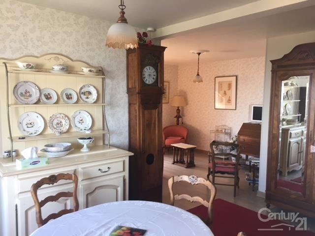 Vendita appartamento Trouville sur mer 125000€ - Fotografia 2