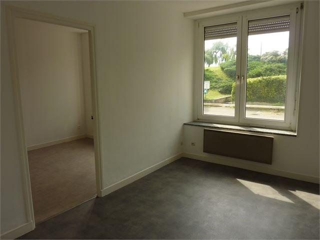 Vente immeuble Toul 320000€ - Photo 7