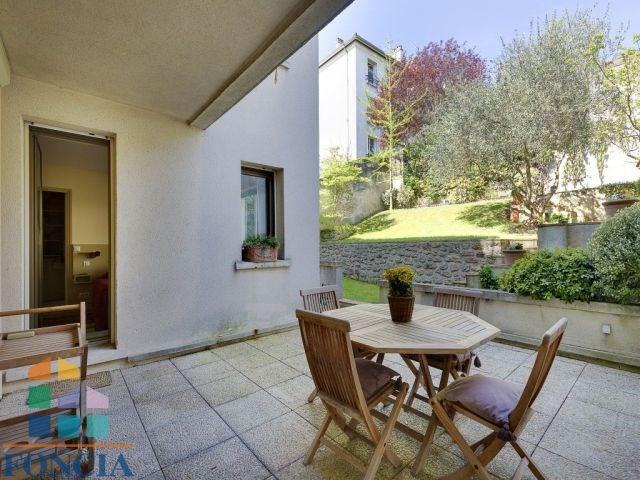 Vente de prestige maison / villa Suresnes 1495000€ - Photo 11