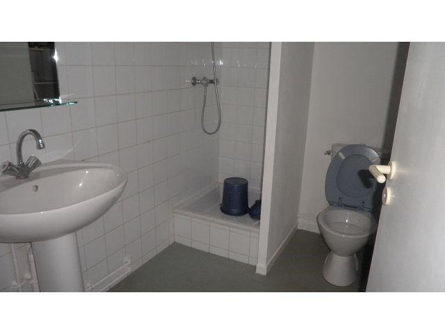 Rental apartment Toulouse 493€ CC - Picture 4