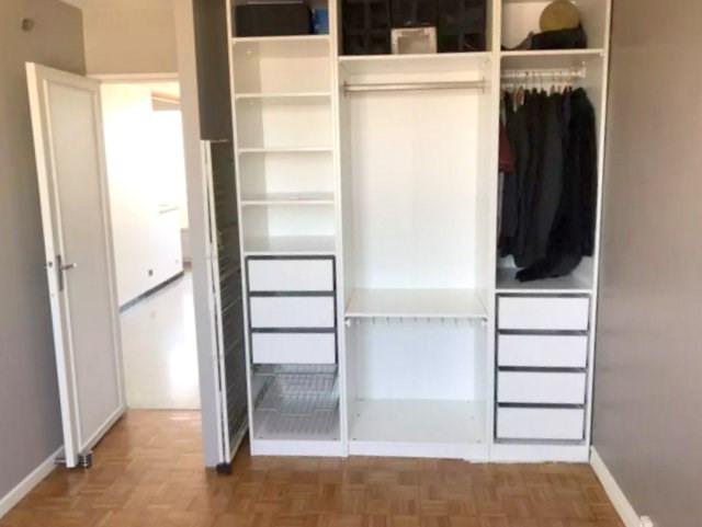 Rental apartment Sainte foy les lyon 750€ CC - Picture 8