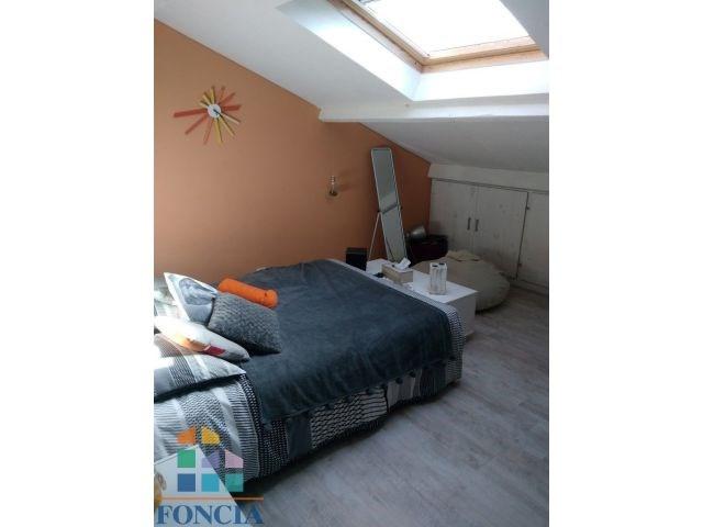 Venta  casa Pomport 285000€ - Fotografía 8