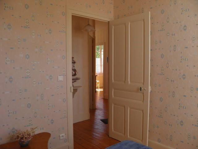 Sale house / villa Romenay 125000€ - Picture 14