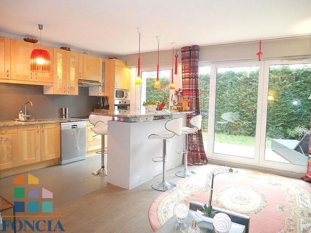 Rental apartment Suresnes 2190€ CC - Picture 7