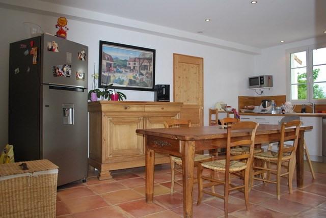 Deluxe sale house / villa Aigues mortes 885000€ - Picture 6