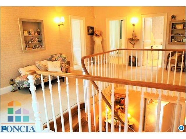 Vente de prestige maison / villa Lamonzie-saint-martin 699000€ - Photo 10