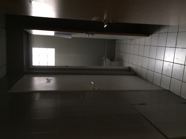 Rental empty room/storage Toulouse 2200€ HT/HC - Picture 5