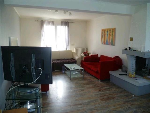 Vente maison / villa Morsang sur orge 365000€ - Photo 4