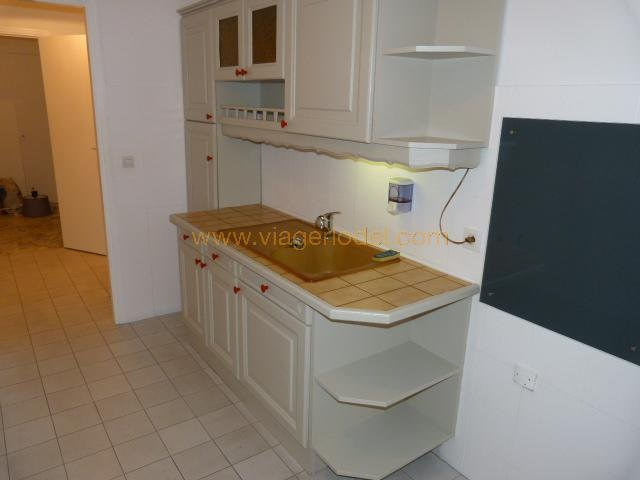 Vente appartement Cagnes-sur-mer 249 500€ - Photo 4