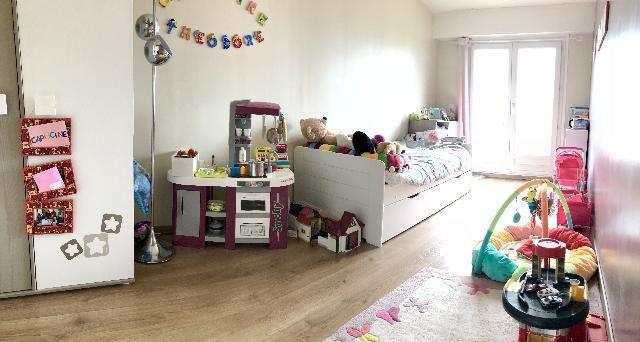 Vente appartement Cachan 339000€ - Photo 5
