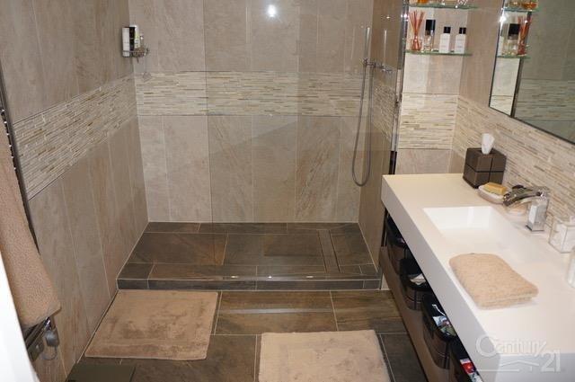 Vente appartement Deauville 430000€ - Photo 13