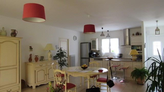 Sale house / villa Saint-julien-de-l'escap 148400€ - Picture 3