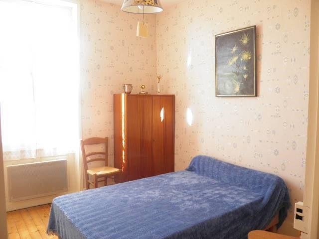 Sale house / villa Romenay 125000€ - Picture 18