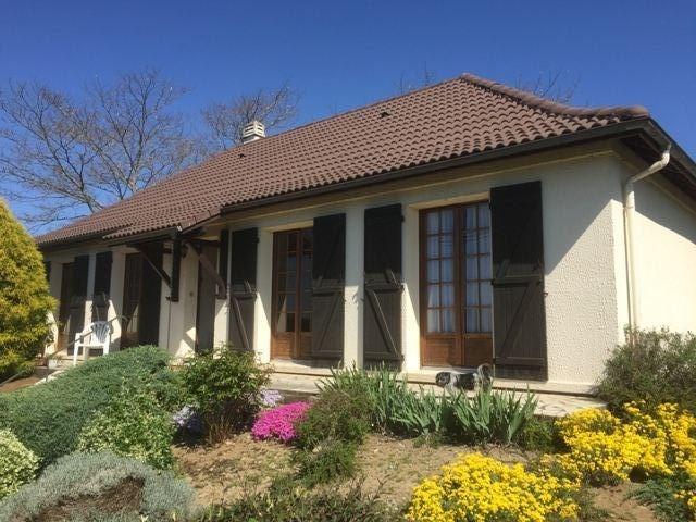 Vente maison / villa Bordes 159000€ - Photo 3