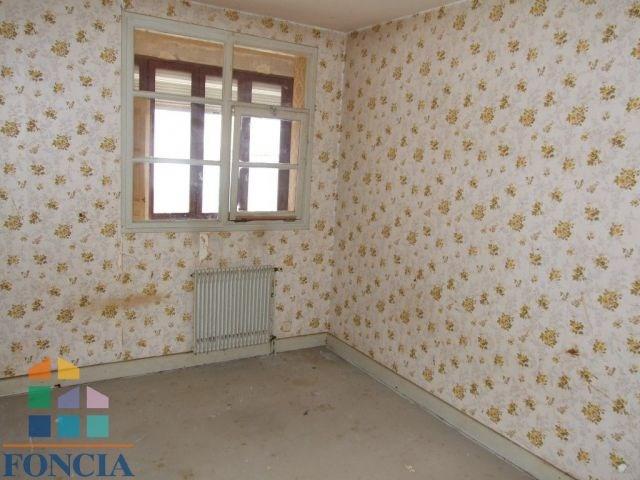 Venta  casa Bergerac 49500€ - Fotografía 5