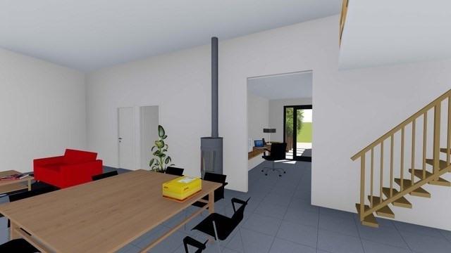 Affitto casa St lo 730€ CC - Fotografia 5