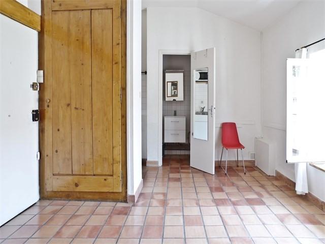 Location appartement Lyon 2ème 600€ +CH - Photo 3