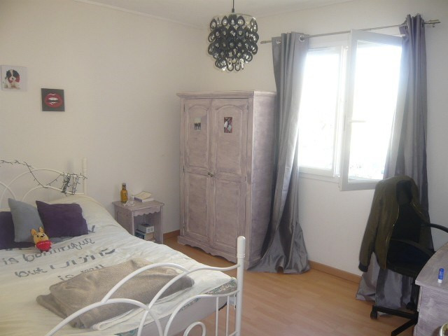 Sale apartment St chamond 147 000€ - Picture 5