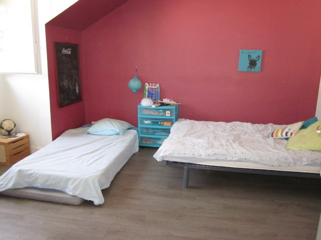 Location appartement St brevin les pins 705€ CC - Photo 5