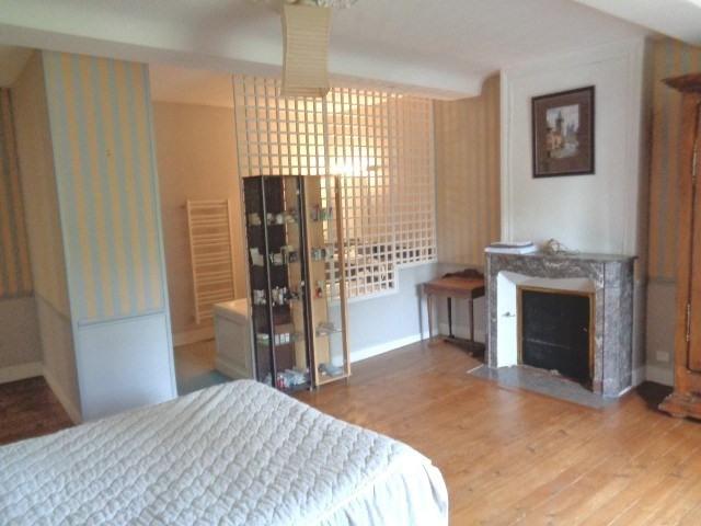 Vendita casa Carentan 437000€ - Fotografia 9