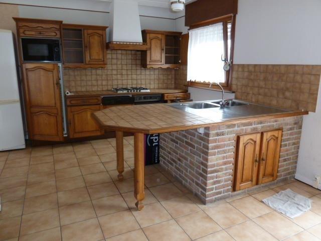 Location appartement Annezin 586€ CC - Photo 2