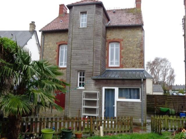 Vendita casa Carentan 169500€ - Fotografia 4