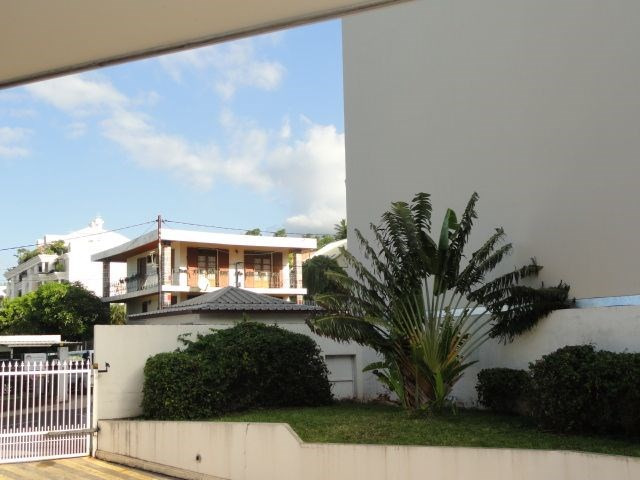 Vente appartement St denis 85000€ - Photo 6