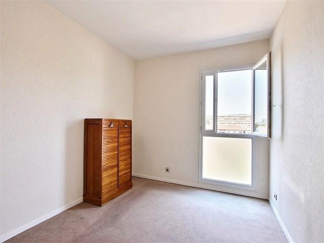 Vente appartement Annecy 255000€ - Photo 6
