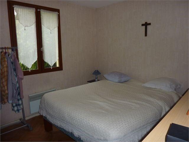 Sale house / villa Ecrouves 166000€ - Picture 3
