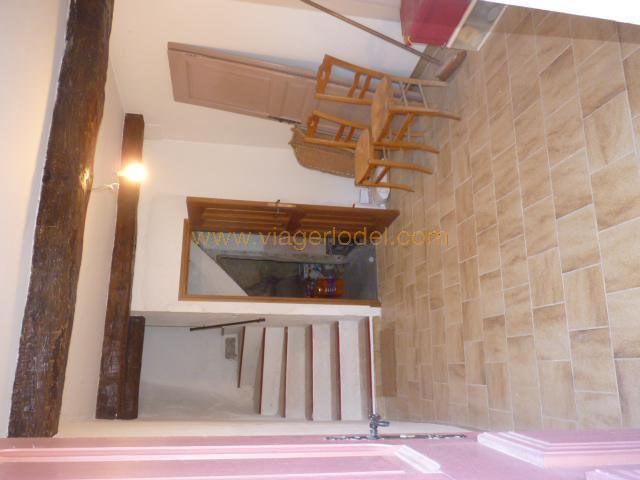casa Callas 65000€ - Fotografia 10
