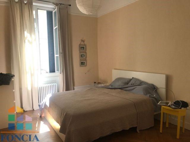 Location appartement Lyon 6ème 893€ CC - Photo 4