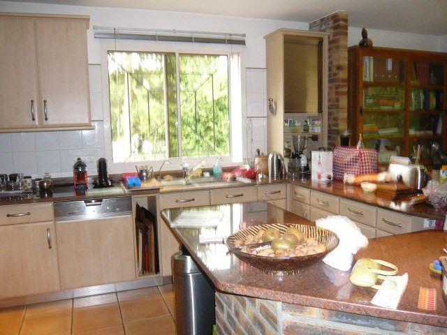 Vente maison / villa Etiolles 719000€ - Photo 7