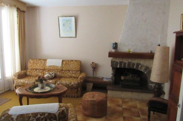Vente maison / villa Bords 174900€ - Photo 5