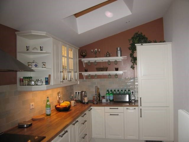 Sale house / villa Louhans 15minutes 397000€ - Picture 10