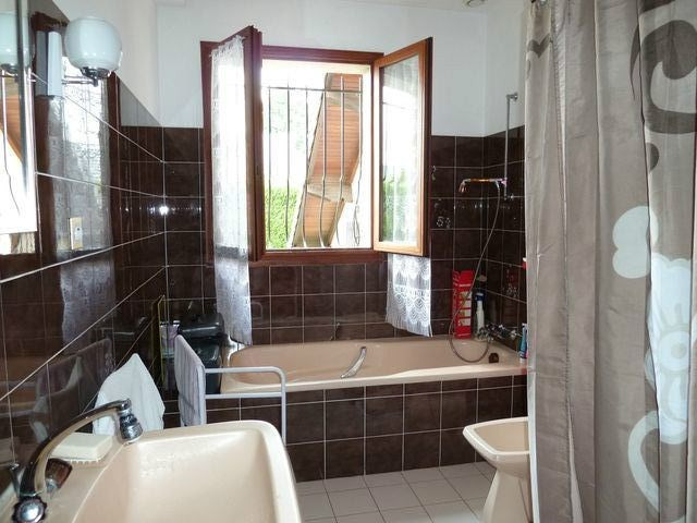 Vente maison / villa Soumoulou 262250€ - Photo 7