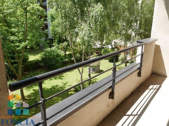 Vente appartement Puteaux 690 000€ - Photo 8