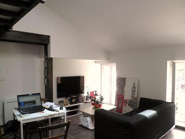 Location appartement Chatonnay 405€ CC - Photo 2