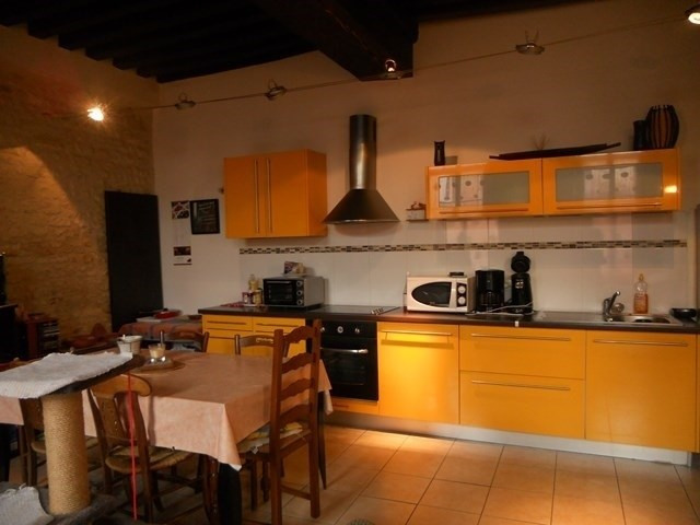 Vente appartement Falaise 78 900€ - Photo 3