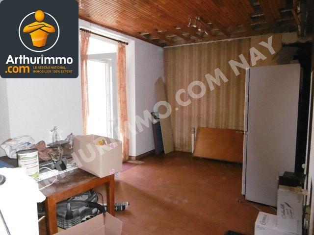 Vente immeuble Nay 180000€ - Photo 4