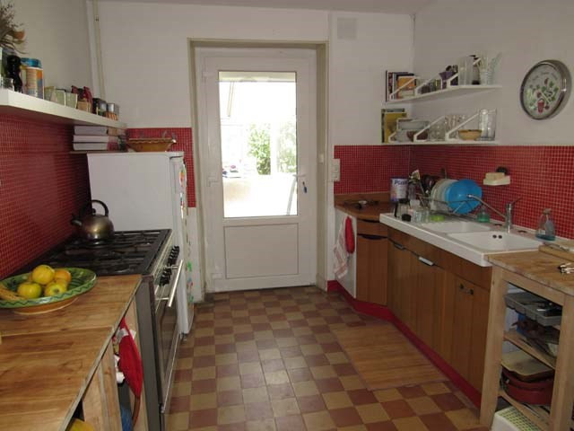 Sale house / villa Saint-jean-d'angély 122 475€ - Picture 3